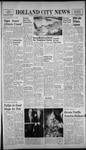 Holland City News, Volume 105, Number 18: April 29, 1976