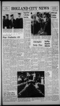 Holland City News, Volume 105, Number 20: May 13, 1976 by Holland City News