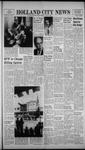 Holland City News, Volume 105, Number 26: June 24, 1976