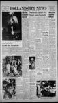 Holland City News, Volume 105, Number 28: July 8, 1976