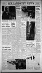 Holland City News, Volume 106, Number 5: February 3, 1977