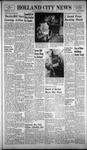 Holland City News, Volume 106, Number 10: March 10, 1977