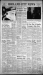 Holland City News, Volume 106, Number 13: March 31, 1977 by Holland City News