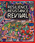 Resilience, Resistance and Revival in 20th-Century Yoruba Art by Charles Mason and Andy Near