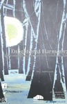 Enlightened Harmony: 20th Century Japanese Art from the Hesselink Collection by Kruizenga Art Museum and Lisa Barney