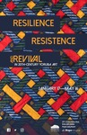 Resilience, Resistance and Revival in 20th-Century Yoruba Art by Kruizenga Art Museum and Lisa Barney