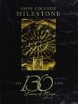 Milestone 1996