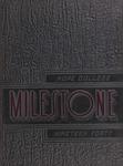 Milestone 1940