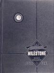 Milestone 1941