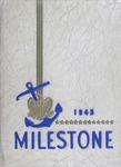 Milestone 1943