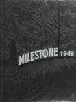 Milestone 1946