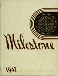 Milestone 1947