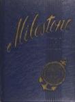 Milestone 1950