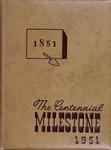 Milestone 1951