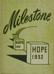 Milestone 1952
