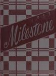 Milestone 1953