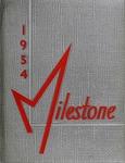Milestone 1954