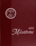 Milestone 1958