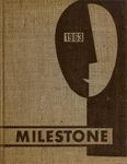 Milestone 1963