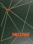 Milestone 1968