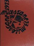 Milestone 1973
