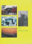 Milestone 1975