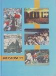 Milestone 1977