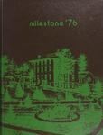 Milestone 1976