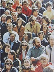 Milestone 1978