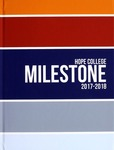 Milestone 2018