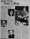 1977. Volume 08, Number 02. April-May