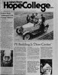 1977. Volume 08, Number 03. September-October