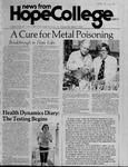 1978. Volume 09, Number 04. December-January