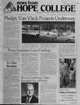 1979. Volume 11, Number 01. August