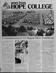 1983. Volume 14, Number 06. June