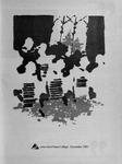 1983. Volume 15, Number 03. December