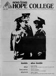 1984. Volume 15, Number 06. June