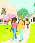 News from Hope College, Volume 52.3: Spring, 2021 by Hope College