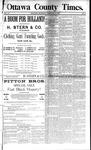 Ottawa County Times, Volume 2, Number 4: February 17, 1893 by Ottawa County Times