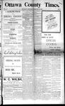 Ottawa County Times, Volume 4, Number 5: Feburary 22, 1895 by Ottawa County Times