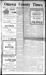 Ottawa County Times, Volume 4, Number 6: March 1, 1895 by Ottawa County Times