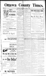 Ottawa County Times, Volume 4, Number 12: April 12, 1895