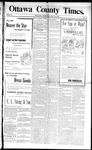 Ottawa County Times, Volume 4, Number 18: May 24, 1895 by Ottawa County Times