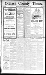 Ottawa County Times, Volume 4, Number 34: September 13, 1895 by Ottawa County Times