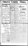 Ottawa County Times, Volume 4, Number 35: September 20, 1895