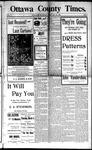 Ottawa County Times, Volume 5, Number 6: February 28, 1896 by Ottawa County Times