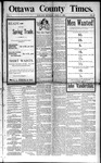 Ottawa County Times, Volume 5, Number 13: April 17, 1896