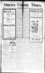 Ottawa County Times, Volume 5, Number 19: May 29, 1896 by Ottawa County Times