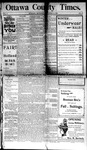 Ottawa County Times, Volume 5, Number 35: September 18, 1896 by Ottawa County Times