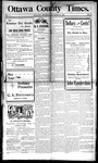 Ottawa County Times, Volume 5, Number 45: November 27, 1896 by Ottawa County Times
